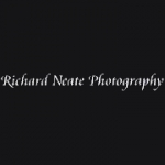 Richard Neate Photography - photographers
