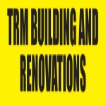 TRM Building and Renovations