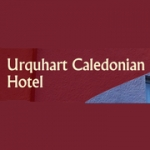 Caledonian Hotel - hotels