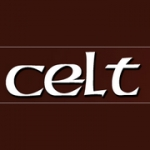 Celt Language School