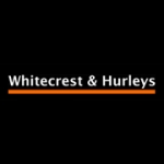 Whitecrest and Hurleys Ltd