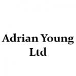 Adrian Young Ltd