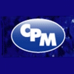 CPM Design Print Promotions Ltd