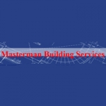 Masterman Building Services Ltd