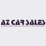 Az Car Sales Ltd