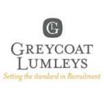 Greycoat Lumleys