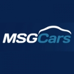 MSG Cars