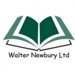 Walter Newbury Ltd