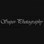 Super Photography