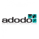 Adodo Consultancy Services Limited
