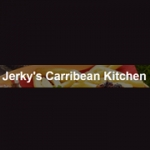 Jerky's Caribbean Kitchen
