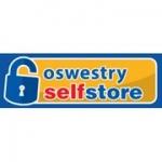 Oswestry Self Storage