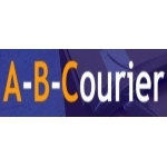 A B Couriers