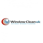Window Clean UK & London Hygiene Supplies