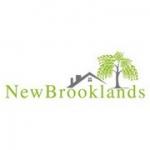 New Brooklands