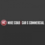 Mike Coad Car & Commercial