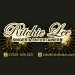 Ritchie Lee Entertainment The Party People
