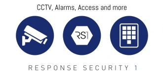 CCTV, Alarms, Access and more