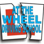At The Wheel Driving School