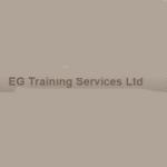 EG Training Services