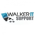 Walker IT Support