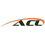 ACL Automotive
