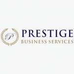 Prestige Business Services