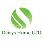 Daisys Home Ltd