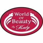 World Of Beauty By Katy