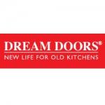 Dream Doors Gosport
