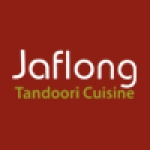 Jaflong Tandoori Ltd
