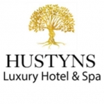Hustyns Hotel And Spa