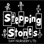 Stepping Stones Day Nursery Nottingham - nurseries