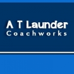 A T Launder Coachworks