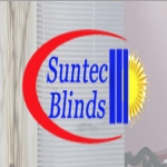 Suntec Blinds