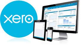 Xero Accounting Software Training