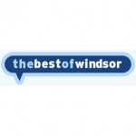 The Best Of Windsor