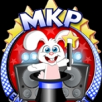 M K P Entertainment