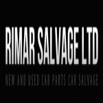 Rimar Salvage Ltd