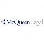 McQueen Legal