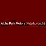 Alpha Park Motors