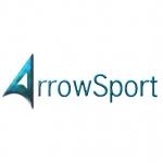 Arrowsport