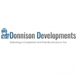 Donnison Developments