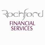 Rochford Financial Services