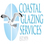 Coastal Glazing Services