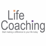 Ralph Williams - Life Coach