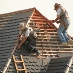 DJ Roofing Property Maintenance Services