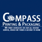 Compass Printing Ltd