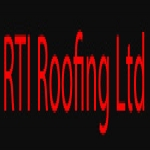 RTI Roofing Ltd