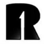 Ray One Accountant Ltd